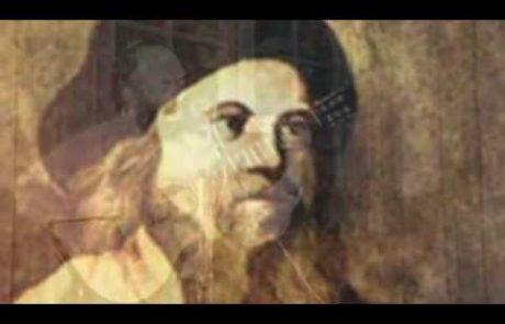 קידוש ליל שבת בנוסח קרליבך בביצוע יהודה גרין (וידאו וטקסט)
